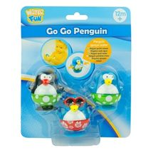 3-pinguins-de-borracha-23202-embalagem
