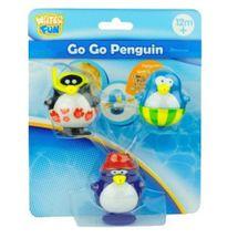 3-pinguins-de-borracha-23203-embalagem