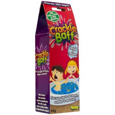 crackle-baff-sunny-embalagem
