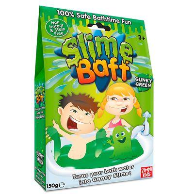 slime-baff-verde-embalagem