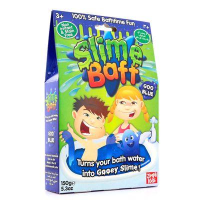 slime-baff-azul-embalagem