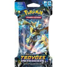 pokemon-trovoes-perdidos-com-6-embalagem