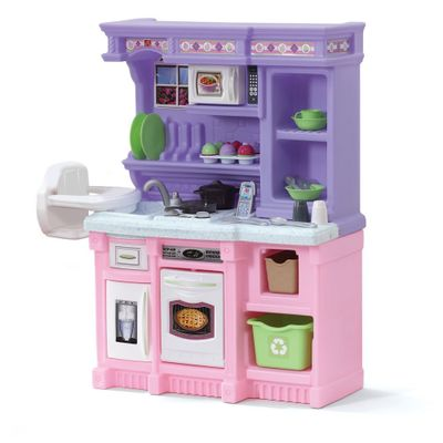 cozinha-cupcake-conteudo