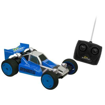 carrinho-controle-super-racing-conteudo