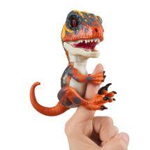 fingerlings-dinossauro-blaze-conteudo