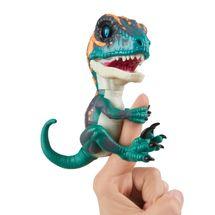fingerlings-dinossauro-fury-conteudo