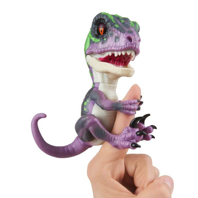 fingerlings-dinossauro-razor-conteudo