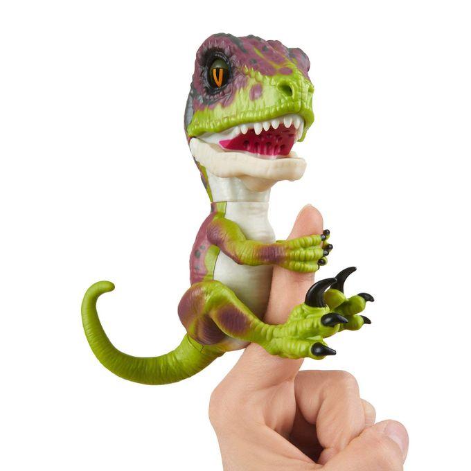 fingerlings-dinossauro-stealth-conteudo