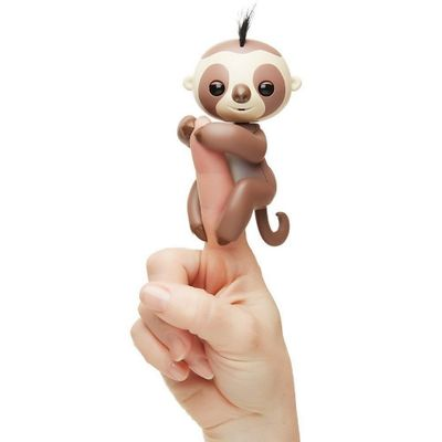 fingerlings-preguica-kingsley-conteudo