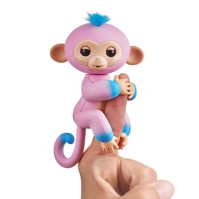 fingerlings-macaco-candi-conteudo