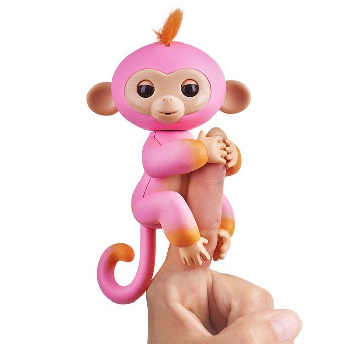 fingerlings-macaco-summer-conteudo