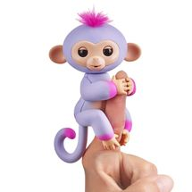 fingerlings-macaco-sydney-conteudo