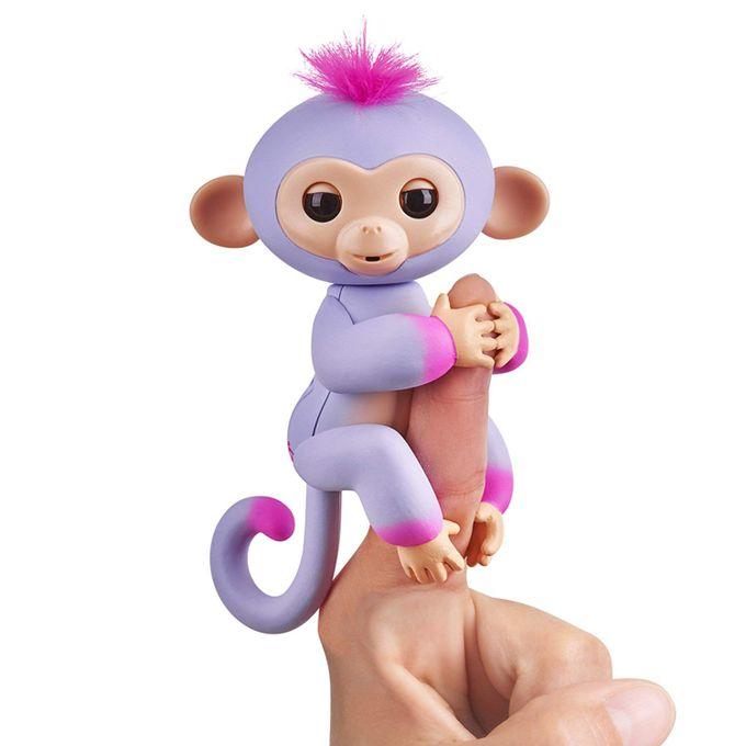 fingerlings-macaco-sydney-conteudo