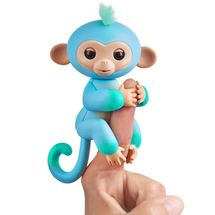 fingerlings-macaco-charlie-conteudo