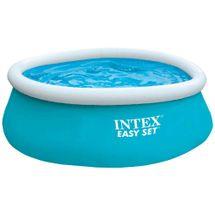 piscina-easy-set-880-litros-conteudo