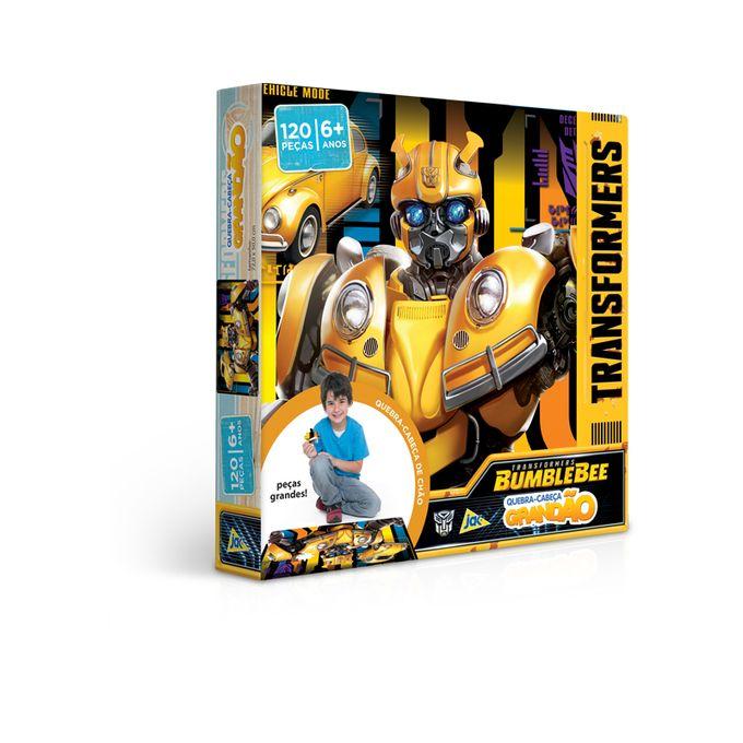 qc-grandao-120-pecas-transformers-embalagem