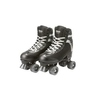 patins-ajustaveis-preto-fenix-conteudo