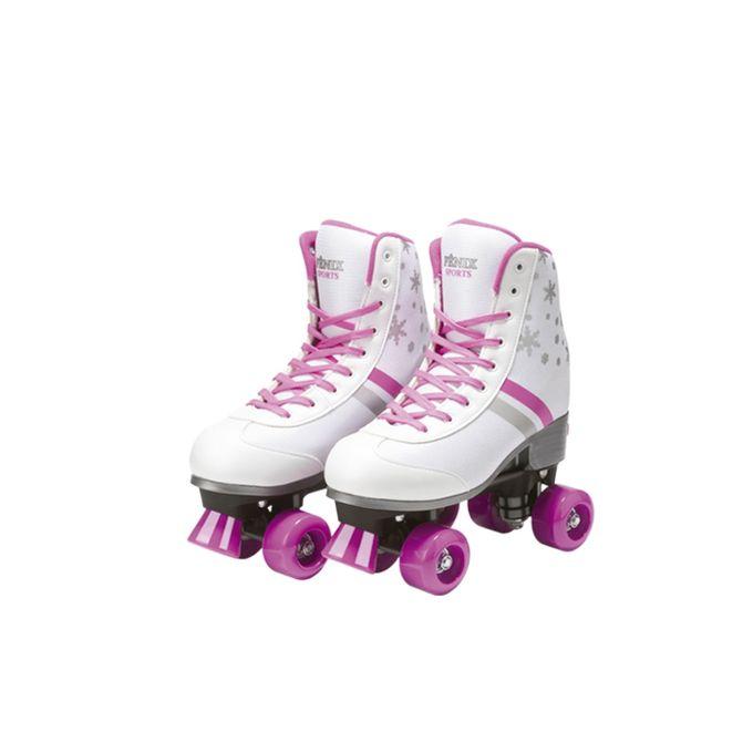 patins-ajustaveis-branco-fenix-conteudo