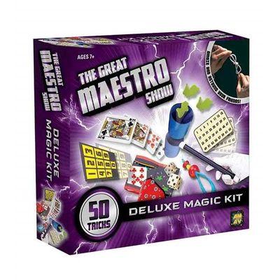 multi-magic-deluxe-50-truques-embalagem