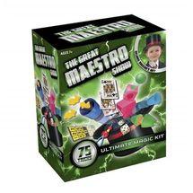 multi-magic-ultimate-75-truques-embalagem