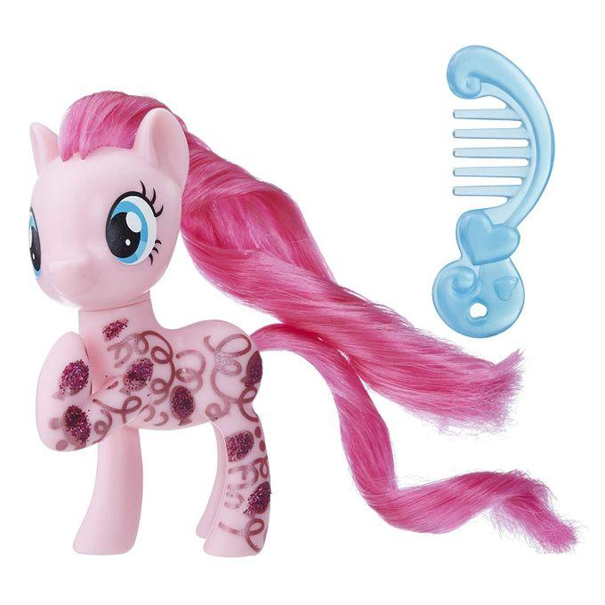 my-little-pony-pinkie-pie-e2557-conteudo