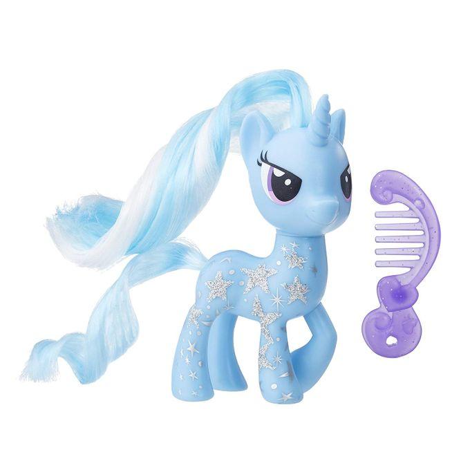 my-little-pony-trixie-e2558-conteudo