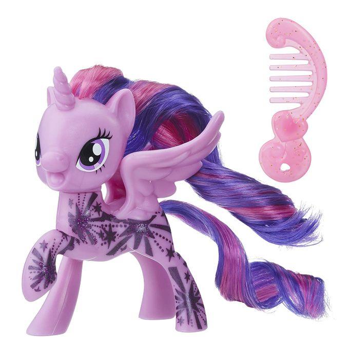 my-little-pony-twilight-e2559-conteudo