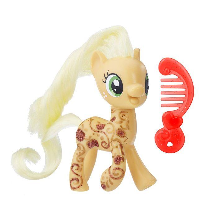 my-little-pony-applejack-e2560-conteudo