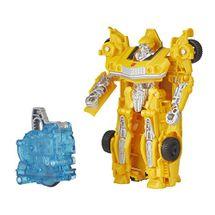 transformers-bumblebee-e2092-conteudo