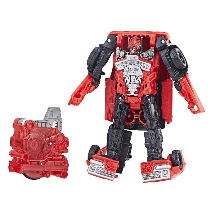 transformers-shatter-e2095-conteudo
