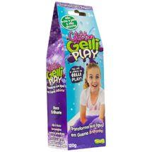gelli-play-glitter-roxo-embalagem