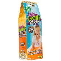 gelli-play-glitter-laranja-embalagem