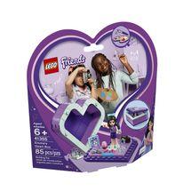 lego-friends-41355-embalagem