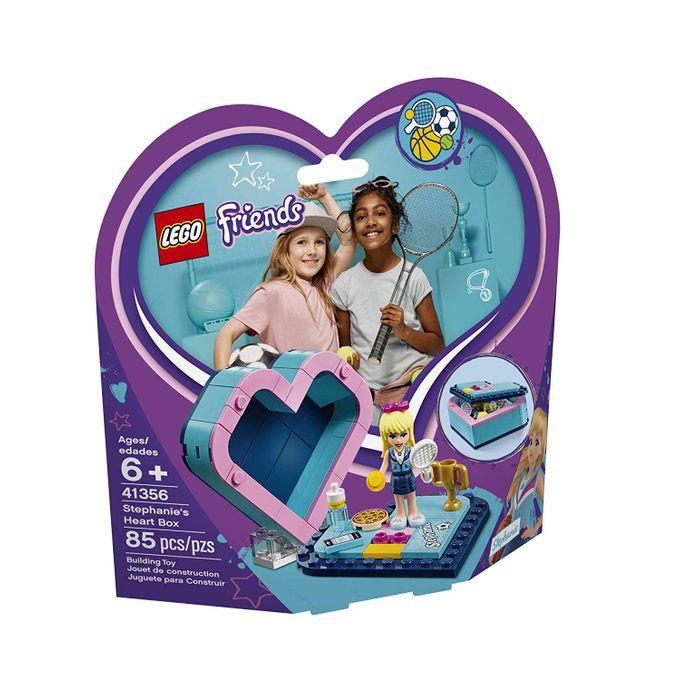 lego-friends-41356-embalagem