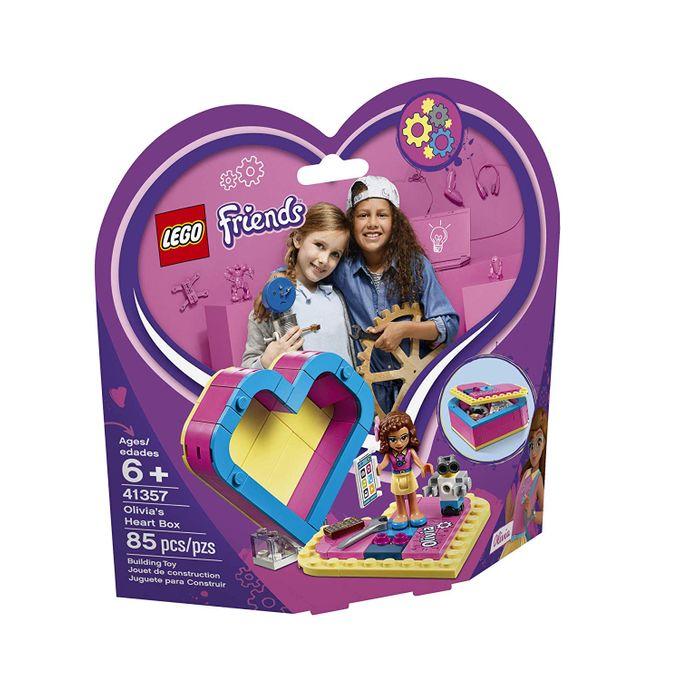lego-friends-41357-embalagem
