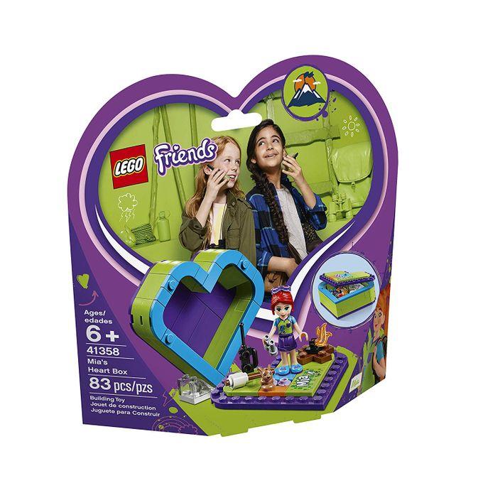 lego-friends-41358-embalagem