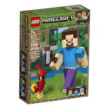 lego-minecraft-21148-embalagem