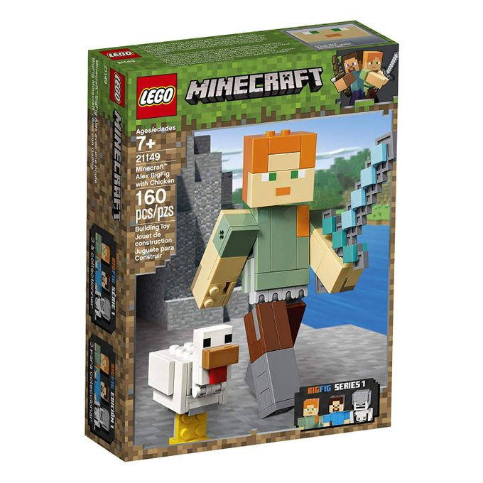 lego-minecraft-21149-embalagem