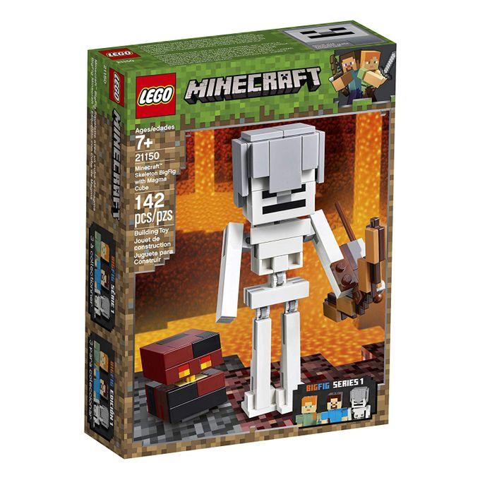 lego-minecraft-21150-embalagem
