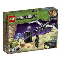 lego-minecraft-21151-embalagem