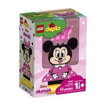 lego-duplo-10897-embalagem
