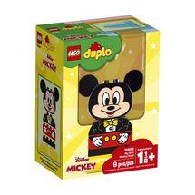 lego-duplo-10898-embalagem