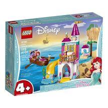 lego-princesas-41160-embalagem