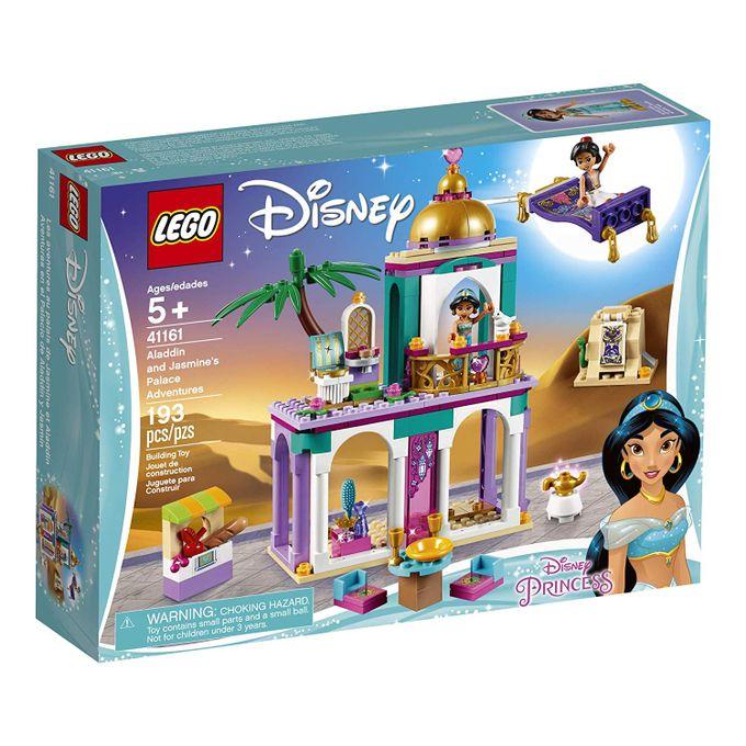 lego-princesas-41161-embalagem