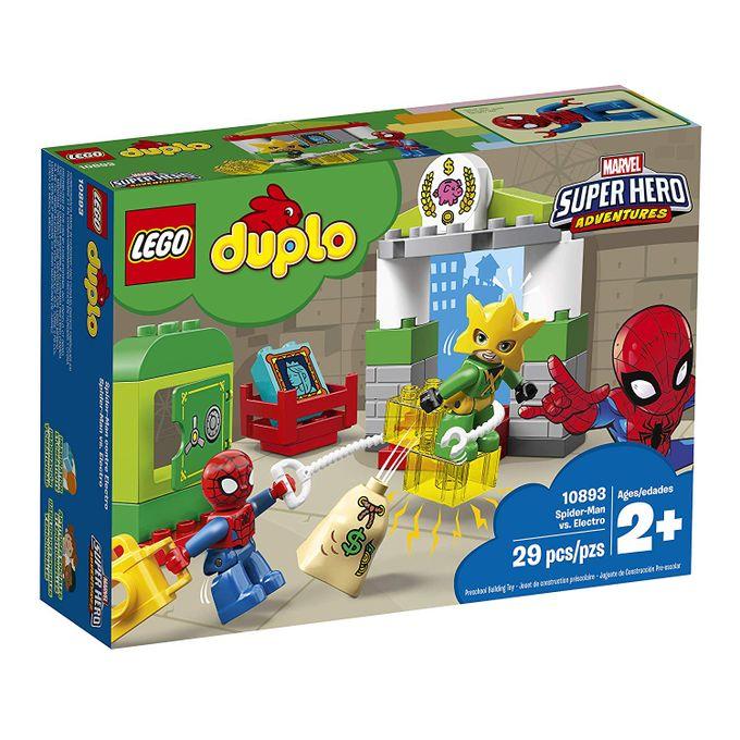 lego-duplo-10893-embalagem