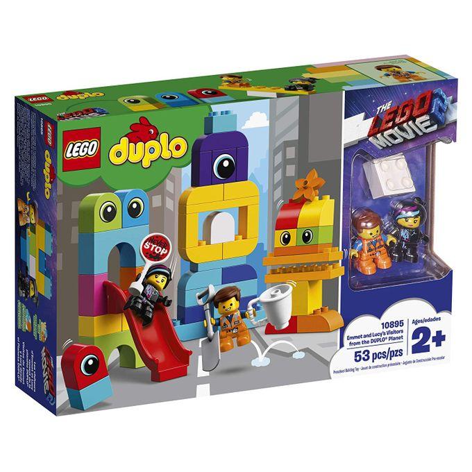 lego-duplo-10895-embalagem