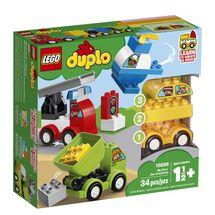 lego-duplo-10886-embalagem