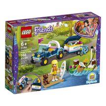 lego-friends-41364-embalagem