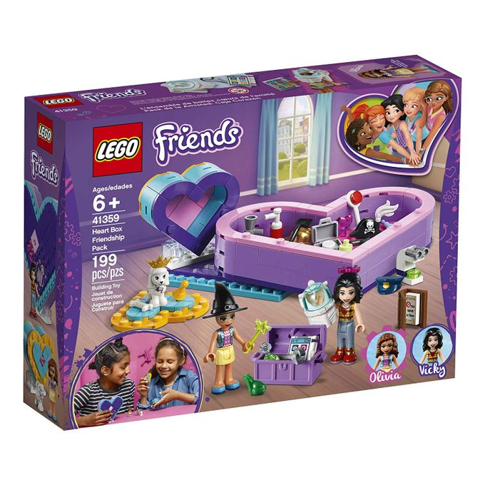 lego-friends-41359-embalagem