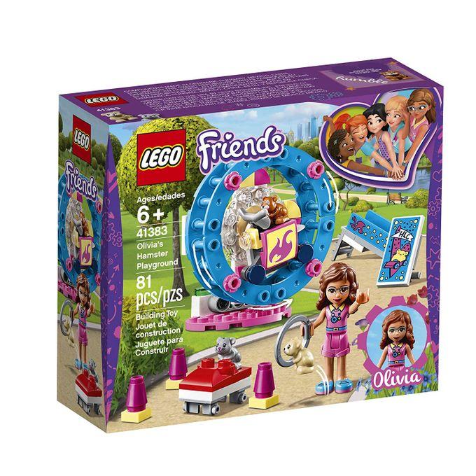 lego-friends-41383-embalagem